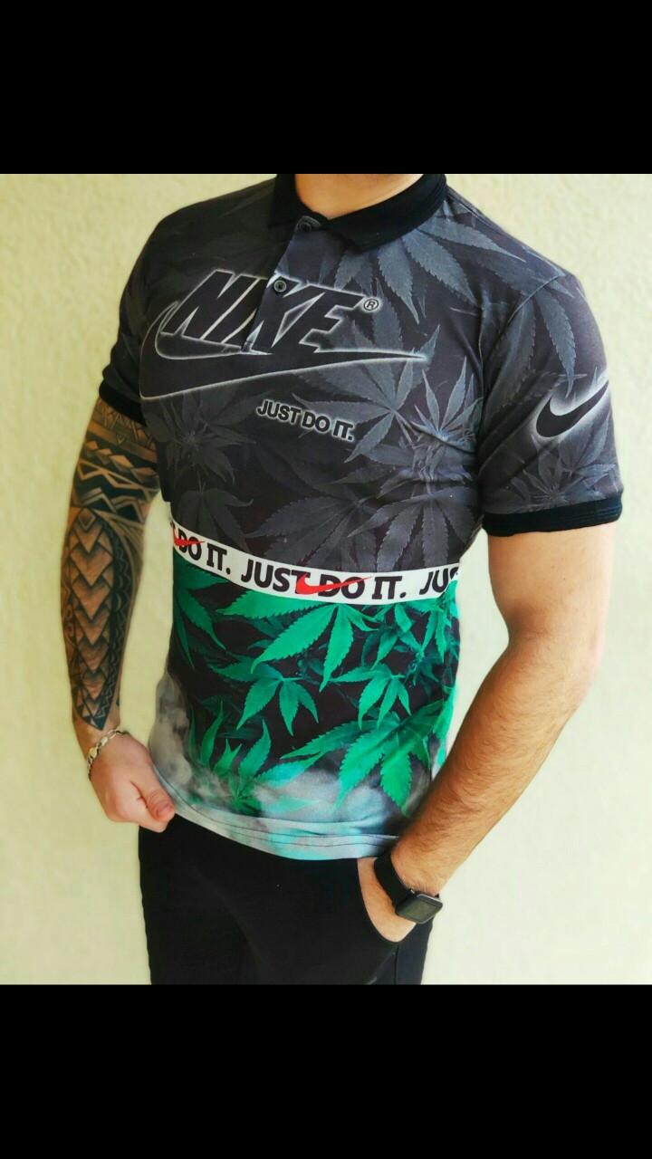 Мужская футболка Nike. Качество ЛЮКС Материал 100% коттон. Размеры: S-M-L-XL. Производитель Турция