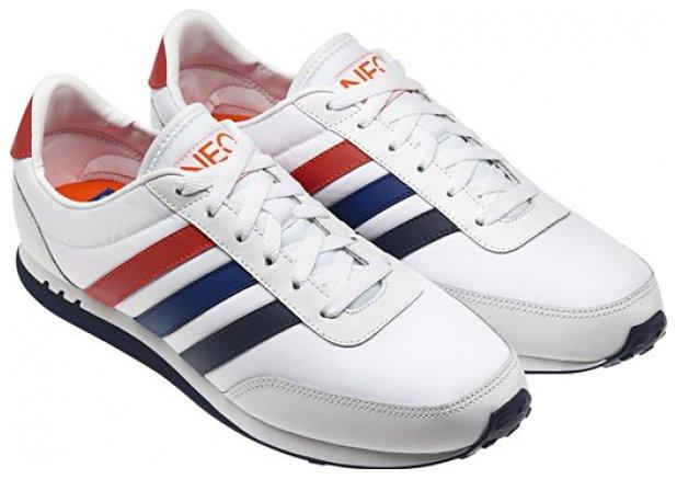 ??????? ????????? Adidas CITY RACER LEA