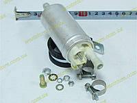 Электробензонасос низкого давления для карбюратора заз 1102,1103 таврия славута Bakony, фото 1