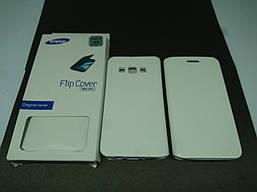 Чехол книжка для Samsung Galaxy A3 SM-A300H