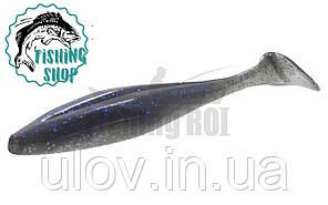 Силикон Fishing ROI Big Bandit 115mm S102 (4шт)