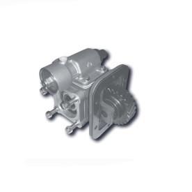 Коробка відбору потужності КПП Mitsubishi M4S5/6.903, M5S5/6.903, M5S6/6.903, M5S5/7.216, M6S5/7.216 Bezares