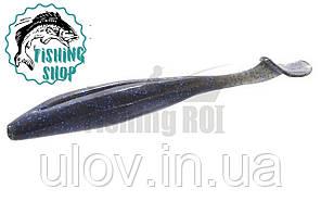 Силикон Fishing ROI Big Bandit 90mm D160 (8шт)
