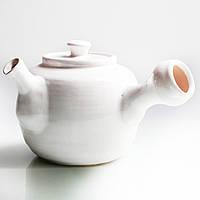 Чайник 0.35л
