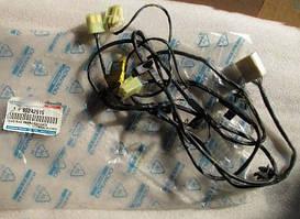Жгут проводов багажного отсека Ланос хэтчбек 96242515-GM