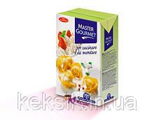Сливки Master Gourmet М. Мартини