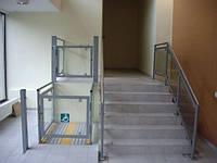 Подъемник для инвалидов.Недорого., фото 1