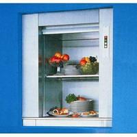 Кухонный лифт, фото 1