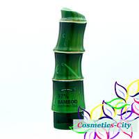 Крем для рук Natural Fresh Bamboo Gel