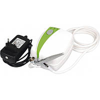 Мини компрессор с аэрографом Miol 81-130