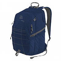 Рюкзак городской Buffalo 32 Midnight Blue/Flint Granite Gear арт. 926083
