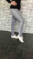 Женские спортивные лосины, фото 1