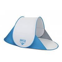 Пляжна намет тент Secura Beach Tent Bestway 68045