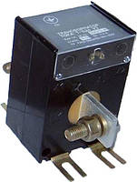 Трансформатор тока Т-0,66 200/5 кл.т. 0,5