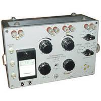 Потенциометр постоянного тока ПП-63