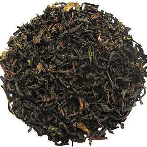 Черный чай Five O'clock Tea (английский классический) (минимальная отгрузка 0,5 кг)