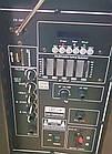 Колонка UKC BT15A аккумуляторная,USB, Bluetooth, 2 микрофона, фото 3