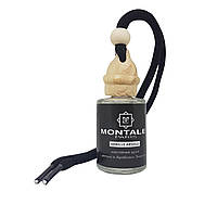 Парфюм в автомобиль масляный Montale Vanille Absolu 12ml