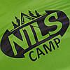 Пляжный тент Nils Camp NC1504 197 x 118 x 89 см, фото 5
