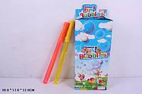 Мыльные пузыри в коробке 38*17*12 с/цена за упаковку