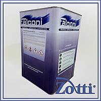 Полихлоропреновый клей наирит Falconi  Polychloroprene Adhesive (Италия)