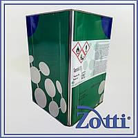 Полихлоропреновый клей наирит SUPERCOLLA (Италия)