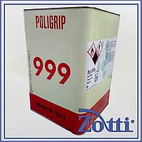 Полиуретановый клей десмокол POLIGRIP M999 - 15кг (Италия)