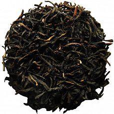 Черный чай Кения Мичи (минимальная отгрузка 0,5 кг)