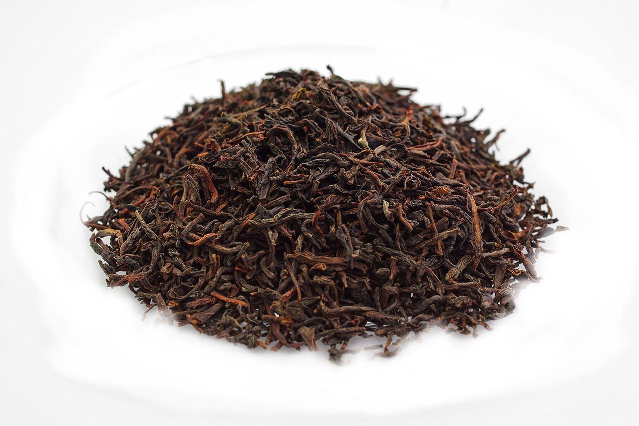 Черный чай Ува Шоулендз (минимальная отгрузка 0,5 кг)