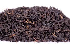Черный чай Черный Раджа (Индия TGFOP) (минимальная отгрузка 0,5 кг)
