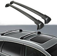 Багажники на крышу автомобиля