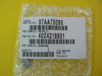 Подшипник Ball Bearing Bizhub 600 601 750 1200 1200P 1051 751 Di7210, 4024218801, 07AA75090