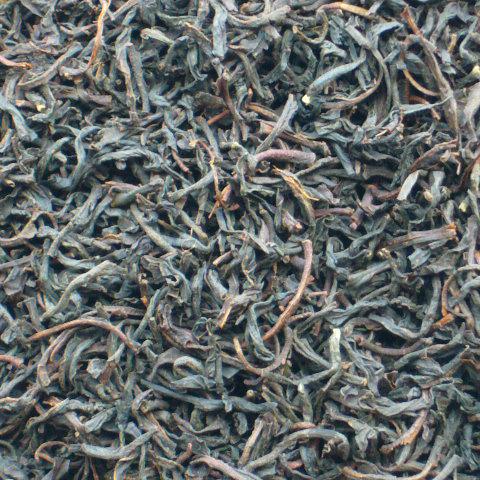 Черный чай Адаватта (минимальная отгрузка 0,5 кг)