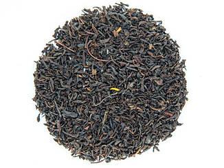 Черный чай Английский завтрак (минимальная отгрузка 0,5 кг)