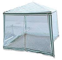 Палатка для сада (3х3м)
