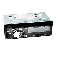 Автомагнитола mp3 1011 BT Bluetooth D1001