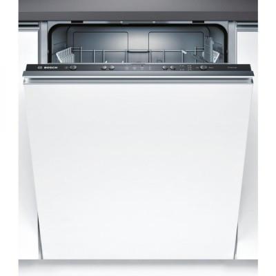 Посудомийна машина BOSCH SMV24AX02E11