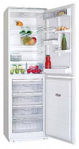 Холодильник Атлант ХM 4723-100