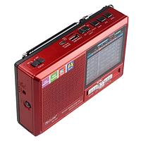 Радиоприемник GOLON RX-321