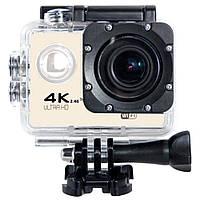 Экшн камера F60R D1001