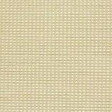 Ткань Натуральная Парадис, фото 5