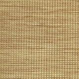 Ткань Натуральная Парадис, фото 6