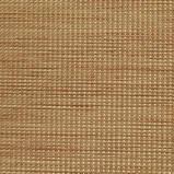 Ткань Натуральная Парадис, фото 7