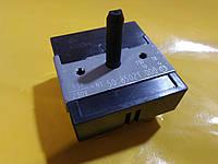 Регулятор мощности с расширением ПМ 50.85021.000 для стеклокерамических плит EGO Германия, фото 1