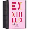 Парфум унісекс Ex Nihilo Love Shot (Екс Нихило Лав Шот) в оригінальній упаковці, фото 3