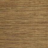 Ткань Натуральная Парадис, фото 8