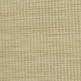 Ткань Натуральная Парадис, фото 3