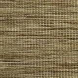 Ткань Натуральная Парадис, фото 9