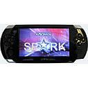 Игровая приставка DVTech Spark (Копия PSP) 4GB 150 ИГР + ПОДАРОК!, фото 5