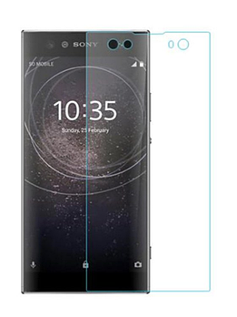 Защитное стекло Mocolo для Sony Xperia XA2 Ultra